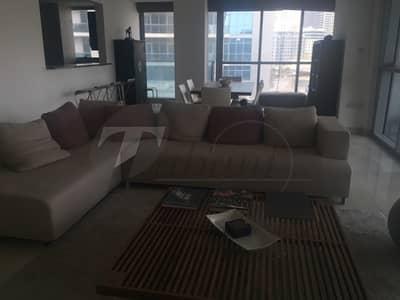 2 Bedroom Flat for Sale in Dubai Marina, Dubai - Sale! 2 Bed Room At Jewels Tower 2 Marina