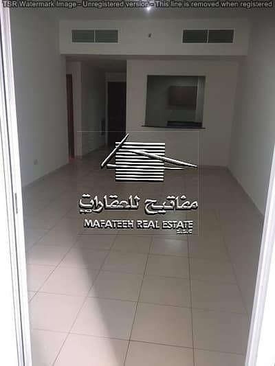 2 Bedroom Flat for Sale in Al Sawan, Ajman - Good Offer!!! Two Bedroom Apt For Sale in Ajman One Towers for 430K