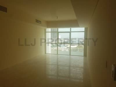 1 Bedroom Apartment for Sale in Al Reem Island, Abu Dhabi - Large One Bed with wonderful Open Living : Vacant Now
