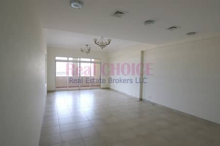 3 Bedroom Flat for Rent in Dubai Festival City, Dubai - Amazing View| 1 Month Free Rent| No Comm