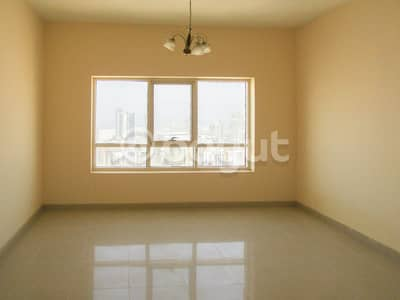 2 BEDROOM BIG HALL,HALF MONTH FREE AND FREE PARKING