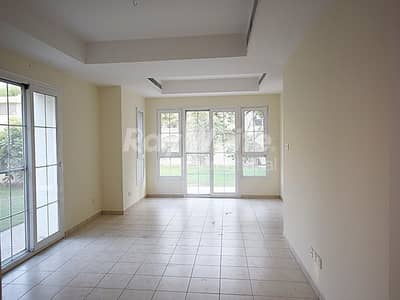 3 Bedroom Villa for Rent in Arabian Ranches, Dubai - Spacious and Bright 3 BR Villa