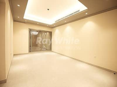 2 Bedroom Flat for Rent in Al Karama, Dubai - New Tower in Al Karama offers huge 2 BR