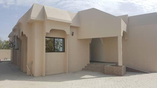 5 Bedroom Villa for Rent in Al Ghubaiba, Sharjah - 5BHK VILLA FOR RENT AT AL GHUBAIBA AREA,SHARJAH
