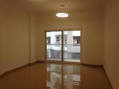 Brand New 3BHK @ 115K With All Facilities In Mankool