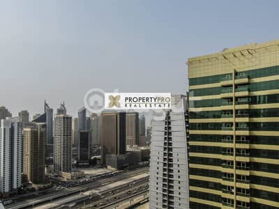 4 Bedroom Penthouse for Sale in Jumeirah Lake Towers (JLT), Dubai - Luxurious 4 BR Penthouse in Indigo Tower