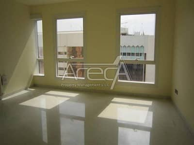 Affordable 3 Bed Apt for Rent in Al Markaziyah Area