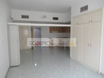 Great Deal !!!! No Commission Chiller Free Studio and 1 BR Apartment in Al Mankhool Burdubai