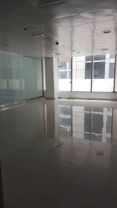2-MONTH FREE   BRAND NEW CHILLER FREE OFFICE   1675SQFT 160k 4-CHEQS