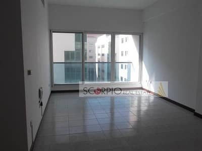 Great Price 2 BR plus Maid Room with 1 Month Free Rent in Mankhool, with All Facilities Only 90 k