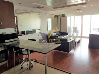 1 Bedroom Apartment for Rent in Jumeirah Lake Towers (JLT), Dubai - Beautiful 1BR Apt in Jumeirah Lake Tower