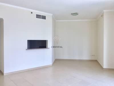 Higher Floor Simplex 1 Bedroom  for RENT at X1 Tower