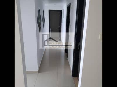 2 Bedroom Apartment for Rent in Dubai Marina, Dubai - beautiful in style 2 bedroom apartment for rent in Yacht bay