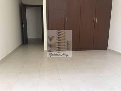 1 Bedroom Flat for Rent in Downtown Dubai, Dubai - Best View of Burj Khalifa