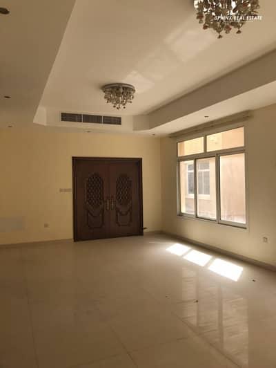 4 Bedroom Villa for Rent in Mirdif, Dubai - BIG 5 Berdroom Villa for rent in Mirdif
