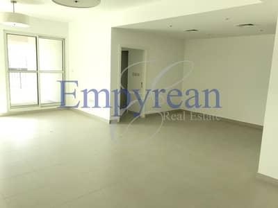 Huge 1 Bedroom   Brand New   Al Khail Heights
