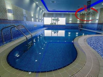 Bargin Price 2-bed Apartment in Elite Residence Dubai Marina