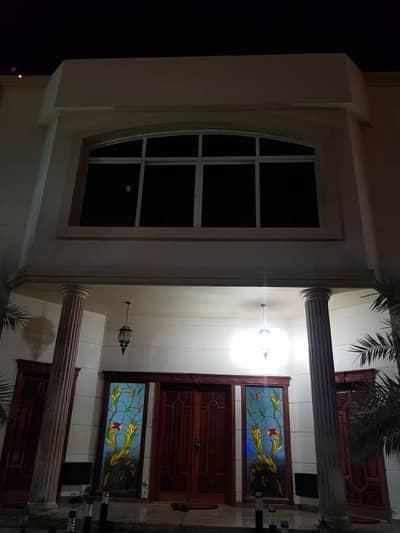 4 Bedroom Villa for Rent in Al Azra, Sharjah - Villa For Rent