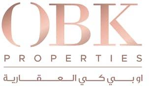 OBK Properties L. L. C