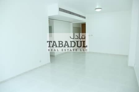 3 Bedroom Apartment for Rent in Bur Dubai, Dubai - Amazing 3BR + Maid for Rent in Bur Dubai
