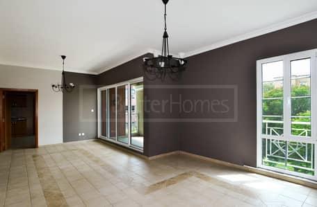 Beautiful 2 Bedroom For Sale - Garden West