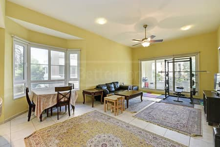 2 Bed For Sale in North West Apartments
