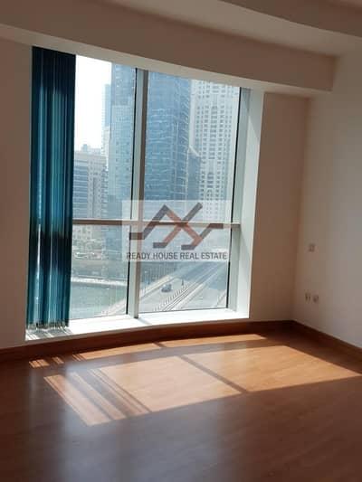 2 Bedroom Villa for Sale in Dubai Marina, Dubai - Spacious | 2 Bedroom | Marina View