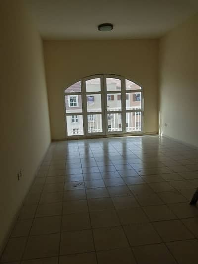 SUMMER PROMO! U Type 1 Bedroom with Balcony For Sale