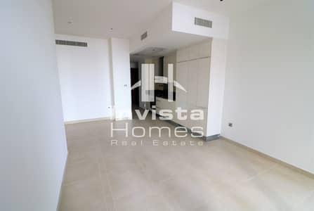 Studio for Sale in Dubai Marina, Dubai - Exclusive | Mid Floor | Full Marina View