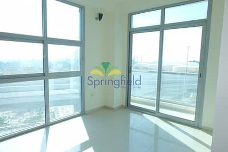 2 Bedroom Flat for Sale in Dubai Marina, Dubai - Large 2 bed with Partial Sea view  for sale in Dubai Marina
