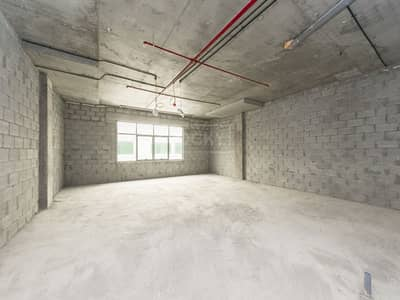 Office for Sale in Dubai Investment Park (DIP), Dubai - Ready to Move In Office in DIP