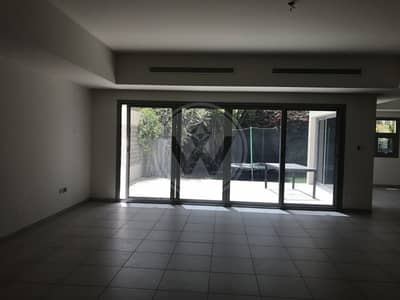4 Bedroom Villa for Rent in Eastern Road, Abu Dhabi - Exclusive villa available - Mangrove One