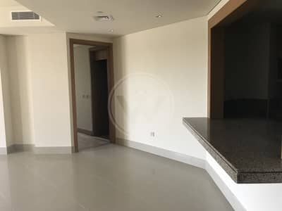 2 Bedroom Apartment for Rent in Eastern Road, Abu Dhabi - Fantastic price for 2 Bedroom Apartment!