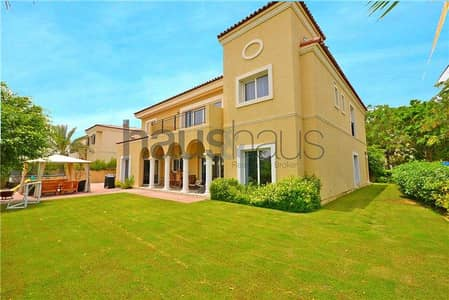 Extremely rare to the market | Stunning