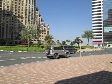 Office for Rent in Dubai Silicon Oasis, Dubai - Amazing fitted office for rent in Dubai Silicon Oasis