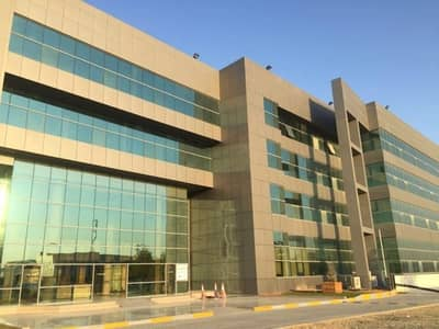 Office for Sale in Dubai Investment Park (DIP), Dubai - Best deal,Buy an office cheaper then renting