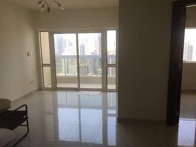 1 bedroom fully furnished in lowest price JLT