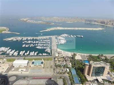 Amazing Sea View