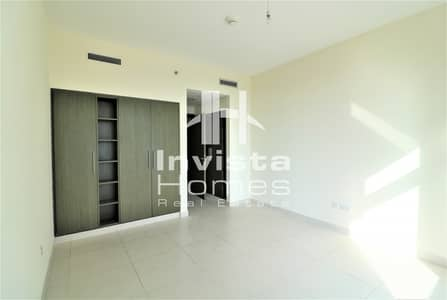 1 Bedroom Apartment for Sale in Downtown Dubai, Dubai - Immaculate Condition | 1 Bedroom | Mid-Floor