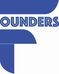 Founders Estate Broker