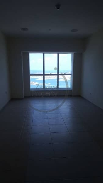 Full Sea View | Well Maintained | Great Location