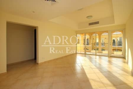 Pay Monthly Installments | 0% Agency Fee | Cozy 4BR Villa in Layan!!