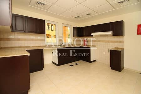 Early Handover|No Commission| Luxury 4BR Villa @ Layan | 12 Chqs!!