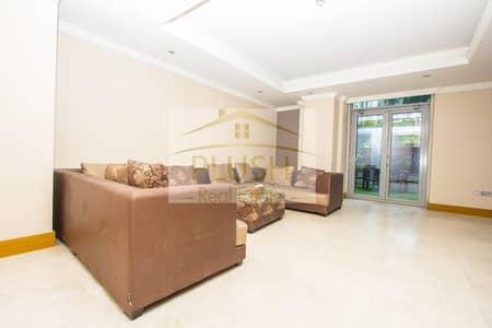 3 Bedroom Villa for Sale in Business Bay, Dubai - OPEN OFFER- DISTRESS DEAL- 3 BDR & 5 BATHS PODIUM VILLA WITH BIG GARDEN!!