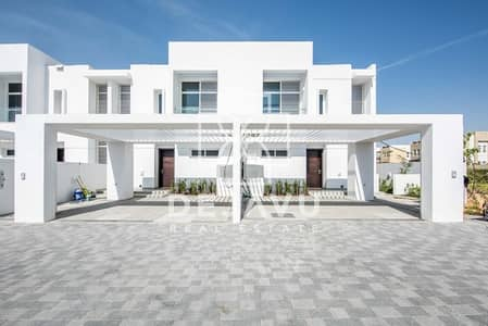 3 Bedroom Villa for Sale in Mudon, Dubai - Huge 3 BR Townhouse for Sale in Mudon