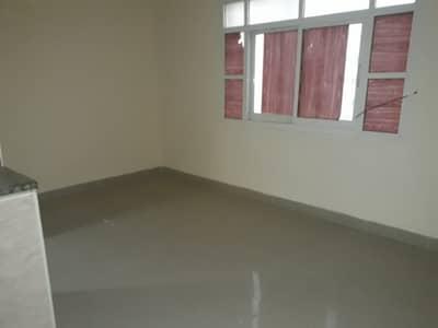 Studio for Rent in Al Rumaila, Ajman - Studio Available For Rent in Rumaila Area Ajman