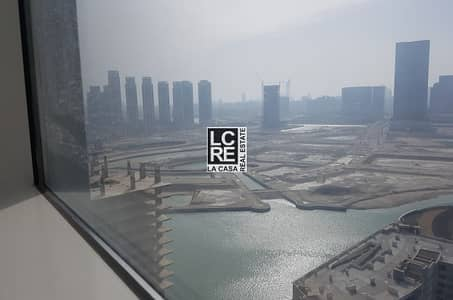 4 Bedroom Penthouse for Sale in Al Reem Island, Abu Dhabi - READY TO MOVE IN A BRAND NEW PENTHOUSE!!