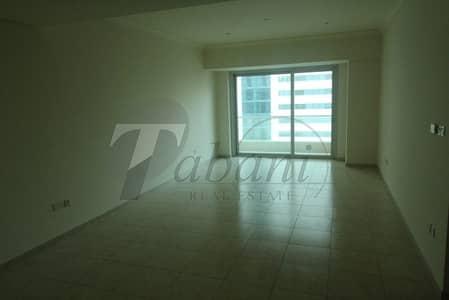 2 Bedroom Apartment for Rent in Dubai Marina, Dubai - Best deal!!! Elegant 2 Bed room for Sale