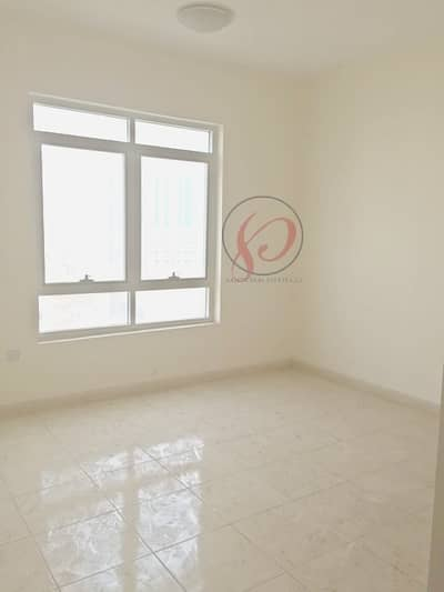 2 Bedroom Flat for Rent in Al Nuaimiya, Ajman - hot deal!!! good sized 2bhk with 2 full washrooms for rent in nuaimia for just aed 28000/year