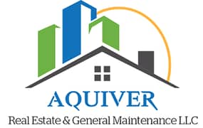 Aquiver Real Estate & General Maintenance LLC